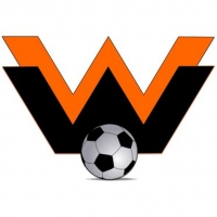 Wickersley Wanderers