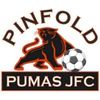 Pinfold Pumas