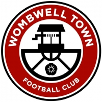 Wombwell Town Juniors (Formerly Shaw Lane AFC)