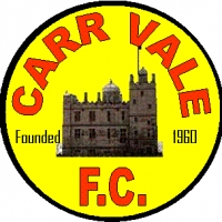 Carr Vale FC