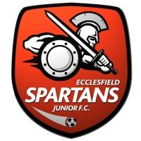 Ecclesfield Spartans JFC