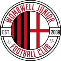 Wombwell Junior Football Club