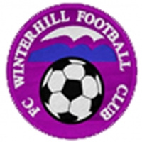 FC Winterhill