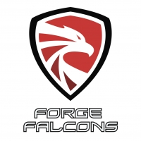 Forge Falcons FC