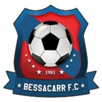 Bessacarr FC