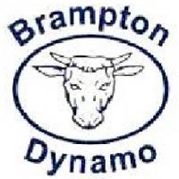 Brampton Dynamos