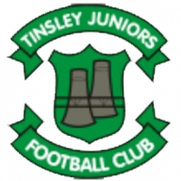 Tinsley Juniors