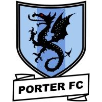 Porter FC