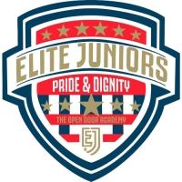 Elite Juniors FC