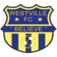 Westville JFC