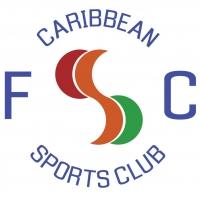 Caribbean jnr fc