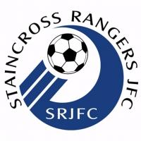 Staincross Rangers