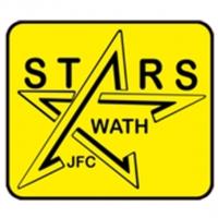 Wath Stars