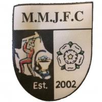 Maltby Main JFC