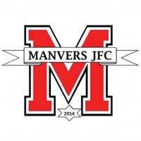Manvers JFC