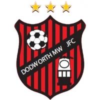 Dodworth MW JFC