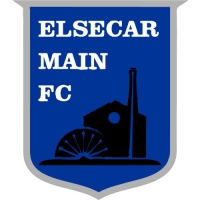 Elsecar Main Fc