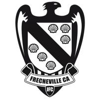 Frecheville CA JFC