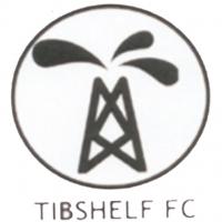 Tibshelf FC