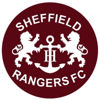 Sheffield Rangers
