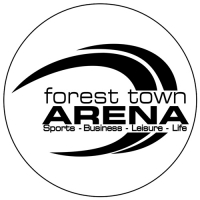Forest Town Arena FC