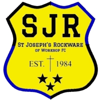 SJR Worksop Club