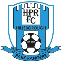 Hillsborough Park Rangers (To be voted in at AGM)