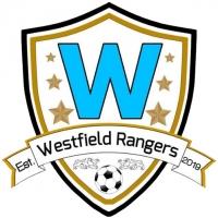 Westfield Rangers