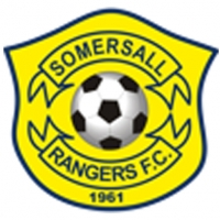 Somersall Rangers FC