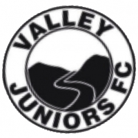 Valley Juniors