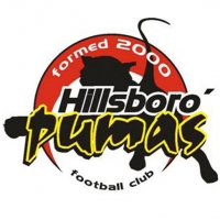 Hillsborough Pumas