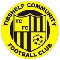 Tibshelf Community