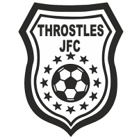 Throstles Juniors