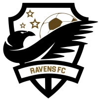 Stradbroke Ravens F.C (Formally known as YEFC)