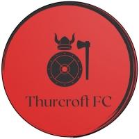 Thurcroft FC