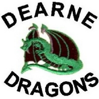 Dearne Dragons