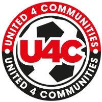 United 4 Communities Football Club