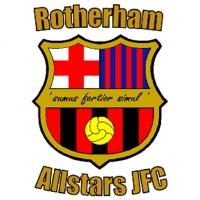 Rotherham Allstars