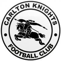 Carlton Knights FC