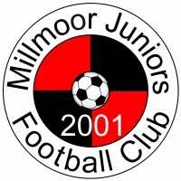 Millmoor Juniors Football Club