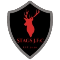 Stags FC (To be voted in at the AGM)