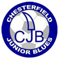 Chesterfield Junior Blues
