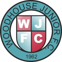 Woodhouse Juniors