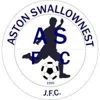 Aston Swallownest JFC
