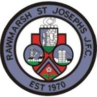 Rawmarsh St Josephs