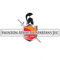 Swinton Athletic Spartans JFC