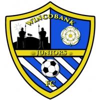 Wincobank Juniors F.C