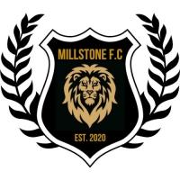 Millstone Juniors