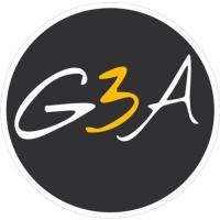 G3A Milan