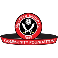 Sheffield United Community Foundation Disability Team